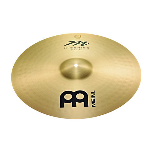 Meinl M Series Heavy Ride Cymbal-thumbnail