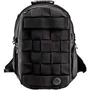 "Slappa M.A.S.K. 17"" JEDILaptop Backpack"