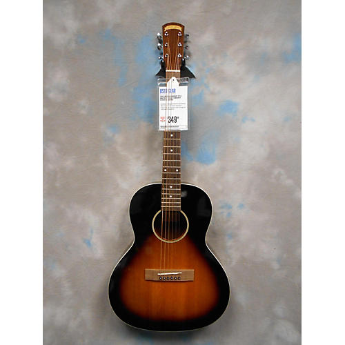 In Store Used M00TBV Acoustic Guitar
