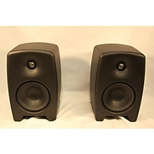 Genelec M040 Pair Powered Monitor