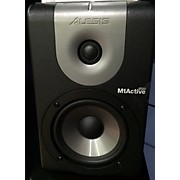 Alesis M1 Active 520 Powered Monitor