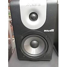 Alesis M1 Active 520 USB Powered Monitor