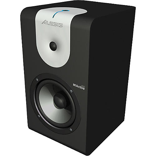 Alesis M1 Active 620 100W Active Near-Field Reference Monitors