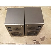Alesis M1 Active 620 100W Pair Powered Monitor