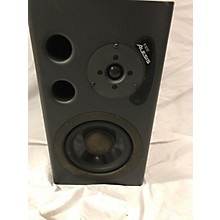 Alesis M1 Active Powered Monitor