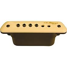 LR Baggs M1 Soundhole Pickup Level 1