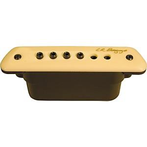 LR Baggs M1 Soundhole Pickup by LR Baggs