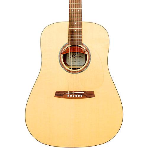 Kremona M10 D-Style Acoustic Guitar Natural