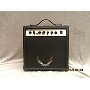 Dean M10 Guitar Combo Amp