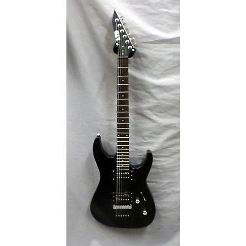 ESP M10 Solid Body Electric Guitar