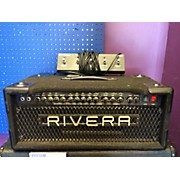 Rivera M100 Tube Guitar Amp Head