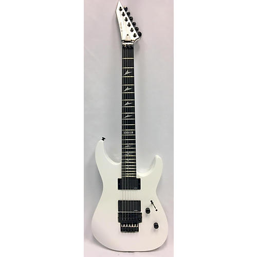 ESP M1000 DELUXE Solid Body Electric Guitar