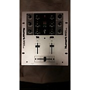 Numark M101USB DJ Mixer