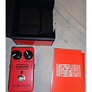 MXR M102 Dyna Comp Effect Pedal