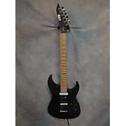 ESP M103FM Solid Body Electric Guitar
