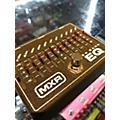 MXR M108 10 Band EQ Pedal thumbnail