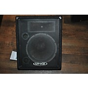 Crate M112HD Unpowered Speaker