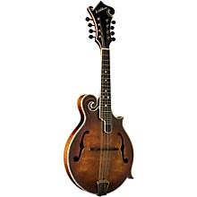 Washburn DO NOT USE M118SW F-Style Mandolin