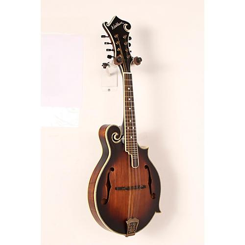 Washburn DO NOT USE M118SW F-Style Mandolin-thumbnail