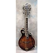 Washburn M118SWK F Style Mandolin