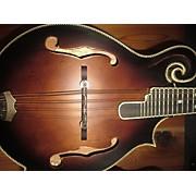 Washburn M118SWK Mandolin