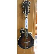 Washburn M118WSK F STYLE Mandolin