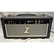 Dr Z M12 Tube Guitar Amp Head
