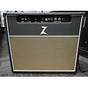 Dr Z M12 Tube Guitar Combo Amp