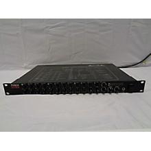 Roland M120 Line Mixer Line Mixer