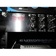 Roland M120 Line Mixer