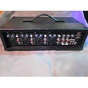 Harbinger M120 Power Amp