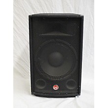 Harbinger M120 Unpowered Speaker