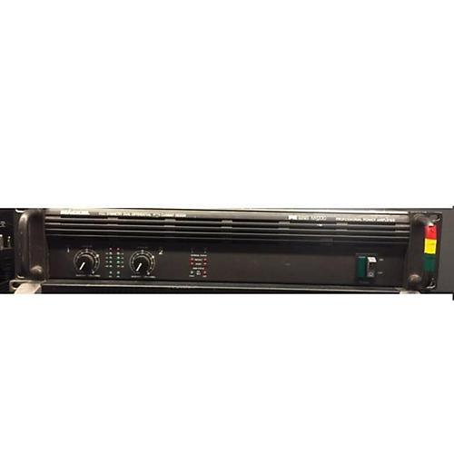 Mackie M1200 Power Amp