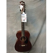 Guild M120enat Acoustic Electric Guitar