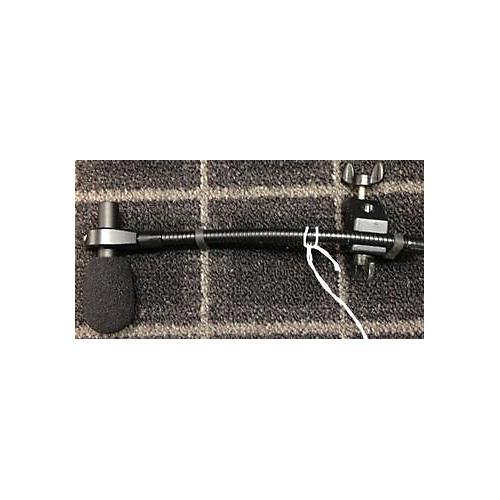 Audix M1250B Drum Microphone