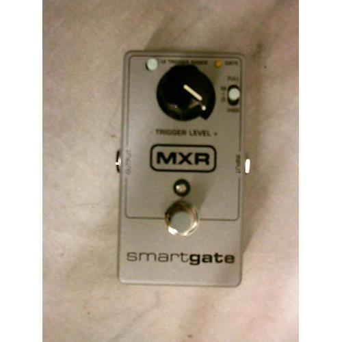 MXR M135 Smart Gate Effect Pedal-thumbnail