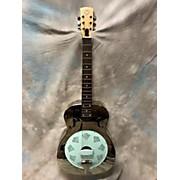 Dobro M14 Acoustic Guitar