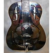 Dobro M14 HOUND DOG Acoustic Guitar