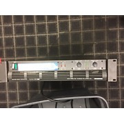 Mackie M1400I Power Amp