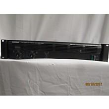 Mackie M1400I Power Amp