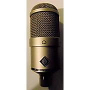 Neumann M147 Condenser Microphone