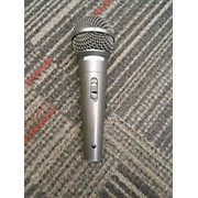 Samson M15 Dynamic Microphone