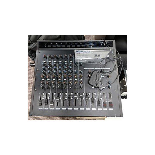 Tascam M164 Unpowered Mixer