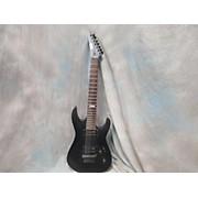 ESP M17 Solid Body Electric Guitar
