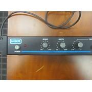 MXR M175 Effects Processor