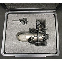 CAD M179 Condenser Microphone