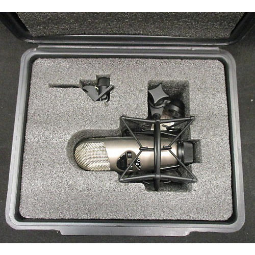 CAD M179 Condenser Microphone-thumbnail