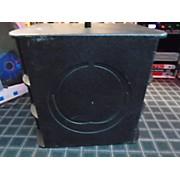 Turbosound M18b Powered Speaker
