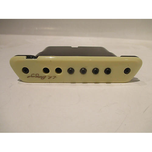 LR Baggs M1A Acoustic Guitar Pickup
