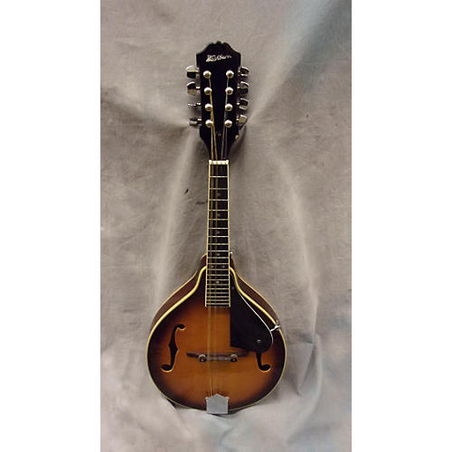 Washburn M1S Mandolin-thumbnail